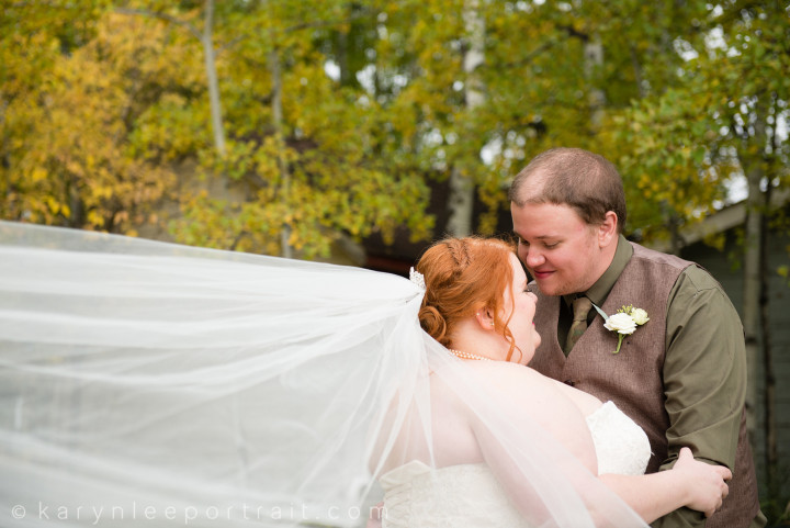 Amy & Brian :: Wedding