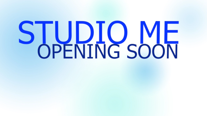 Customer Video :: Studio Me Promotional Video 1